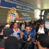 Kembali Gelar Lomba Karya Jurnalistik, Bapenda Kota Malang Tawarkan Hadiah Menggiurkan