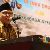 Program Pemangkasan Jatah Pupuk Bersubsidi di Jawa Timur Gagal