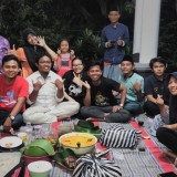 Ramai Penolakan, Komunitas Ataretan Dukung Pembukaan Bioskop Kota Cinema Mall Pamekasan