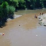 Tambah Dua Tim, Petugas Pencarian Balita Diduga Hanyut Bakal Obok-Obok Sungai di Kota Malang