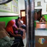 Wali Murid SDN 3 Besole Ungkap Dugaan Kekerasan dan Boikot Masuk Sekolah jika...