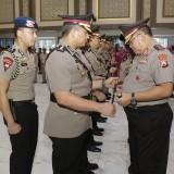 Kapolres Malang yang Baru Bakal Disambut Kasus 3C yang Sering Terjadi di Kabupaten Malang