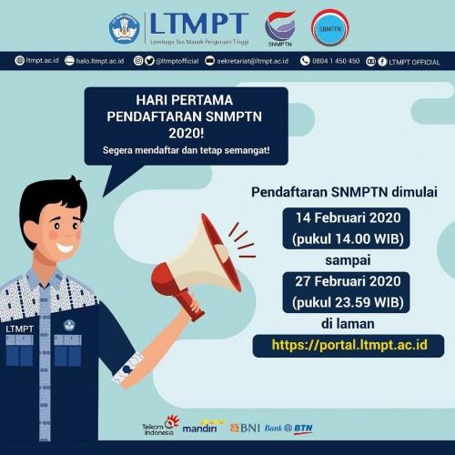 Foto: LTMPT (istimewa)