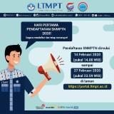Pendaftaran SNMPTN 2020 Dibuka, Ini Daftar Universitas Negeri di Malang