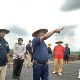 Sebelum Lepas, Tahanan Lowokwaru Bakal Digembleng di Ngajum