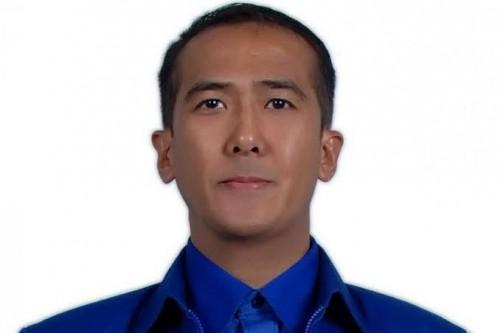 Harun Masiku mantan Calon Legislatif dari PDI Perjuangan daerah pemilihan Sumsel 1 pada Pemilu 2019. (Foto: Istimewa)