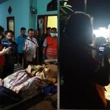 Komplikasi dan Ditinggal Istri ke Hongkong, Bapak Satu Anak Bunuh Diri Nyebur Sumur