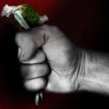 Kasus Kekerasan Anak Terus Mengintai, Malang Masuk 10 Zona Merah