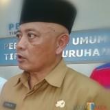 Ketua PKB Kabupaten Malang: Rekom Makin Mengarah ke Sanusi, Insya Allah Bulan Ini