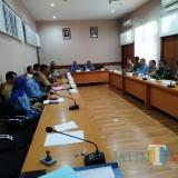 Konflik Batas Desa Pakel Dan Sambirobyong Harus Menunggu Tim Topografi Kodam