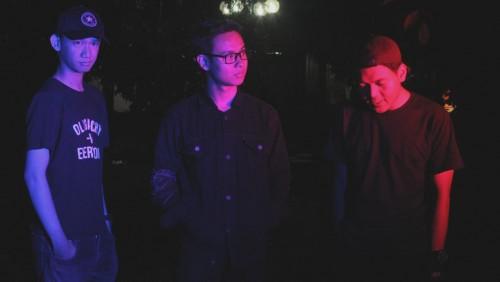 """Band Minor Soroti Eksploitasi Hutan Lewat Single """"Disertasi Alam"""""""