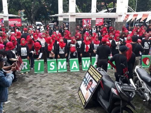 Bawaslu Surabaya Kirim Surat ke Seluruh Parpol Tentang Status Eri Cahyadi
