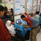 Inovasi Baru Kursi Penghilang Stres, Minat?