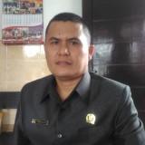 Lagi, Komisi C DPRD Lumajang Temukan Pungutan Pada Truk Pasir Di Sejumlah Desa