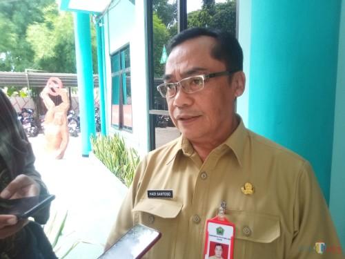 Musrenbang Tingkat Kecamatan, Muncul Usulan Pembangunan Kantor Polsek dan Koramil, Ini Jawaban DPUPRPKP
