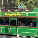Urung Beroperasi, Pemkot Malang Pastikan Tahun Ini Modifikasi Bus Macito Tuntas
