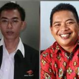 Fakultas Hukum Unita Pembuat Soal Tepis Bocorkan Soal dan Jawaban