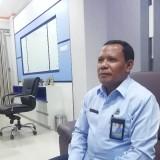 Dapat 'Getah' PDAM Kota Malang, Rencana 5 Ribu SR Air Bersih Pakis Bisa Terganggu