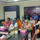 Ada Kader Lingkungan Dibayar untuk Dukung ASN, Inspektorat Pemkot Surabaya Diminta Tak Diam Saja