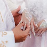 Tekan Angka Pernikahan Dini, Dinsos Kota Malang Libatkan Sekolah Melalui Program Ini
