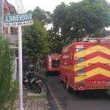 Lagi, Korsleting Listrik Picu Kebakaran Rumah di Kabupaten Malang