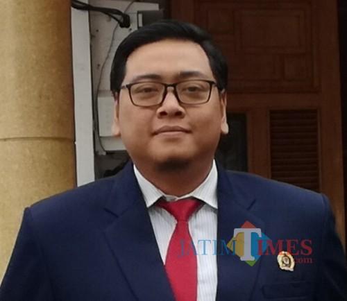 KPU Kota Blitar Buka Pendaftaran Petugas PPS