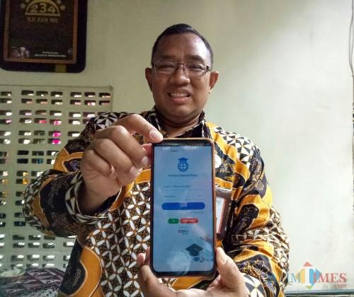 Sekolah-Sekolah di Malang Mulai Gunakan Platform Sekolah Pintar BNI Syariah untuk Kelola Keuangan