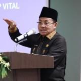 Miliki Katalog Lokal, Ini Skema yang Ditawarkan untuk UKM di Kota Malang