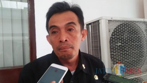 Kerugian Akibat Kerusuhan Suporter di Blitar Capai Rp 200 Juta Lebih