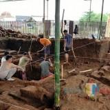 Wali Kota Batu Dewanti Minta Tukar Guling Lahan Situs Pendem, Bakal Dijadikan Cagar Budaya