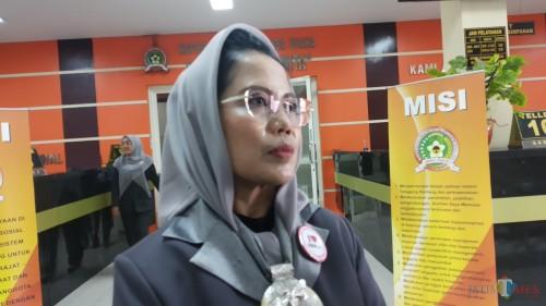 RAT 2019, SBW Bukukan Omset Rp 135 Miliar