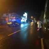 Usai Laga Final Piala Gubernur, Polres Malang Kerahkan 100 Personel Untuk Minimalisir Potensi Kerusuhan