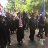 Bermodal 133 Ribu KTP, Pasangan Independen Mantap Daftar di Pilkada Kabupaten Malang 2020