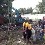 Sekda Dorong Masyarakat Peduli Lingkungan