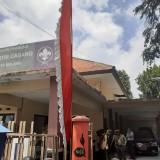 Gedung Kwartir Cabang Kota Malang Tak Terawat, Sutiaji: Jelas Malu Lah