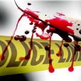 Pembunuh Seniman Jaranan di Buring Tertangkap, Pelaku Ternyata Anak di Bawah Umur