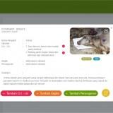 Beternak Sapi Ala Milenial dengan Aplikasi siPicow