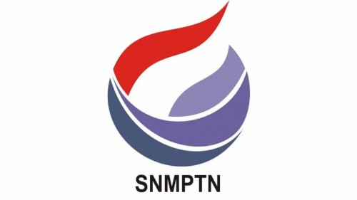 Masa Pendaftaran SNMPTN Diperpanjang hingga Akhir Maret