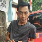Soal Mafia Ujian Perangkat Desa, Surat Terbuka Ini Ditujukan ke Bupati dan APH di Tulungagung
