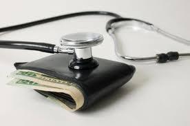 Tak Ingin Ada Diskriminasi, DPRD Kawal Ranperda Layanan Kesehatan secara Serius