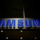 Satu Pekerja Terkonfirmasi Corona, Samsung Tutup Sementara Pabriknya di Korea Selatan