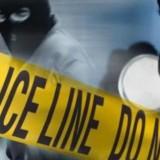 Nenek di Malang Ditemukan Bersimbah Darah, Diduga Jadi Korban Perampokan