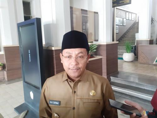 Menko PMK Usul Pernikahan Lintas Ekonomi, Wali Kota Malang: Selama Tidak Mendiskreditkan