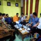 Tengarai Ada KKN, LSM Bintara Somasi Camat dan Kades di Tulungagung