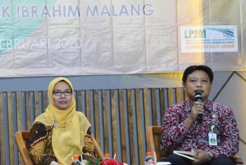 Fokus Pemberdayaan Masyarakat, UIN Malang Bantu Pemprov Entaskan Kemiskinan Jatim
