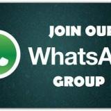 Hati-Hati Sebar Undangan Grup Whatsapp, Ini Bahayanya