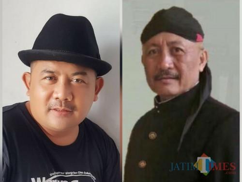 Asosiasi BPD Dan Anggota Komisi A DPRD Angkat Bicara Soal Dugaan Mafia Ujian Perangkat Desa Di Tulungagung