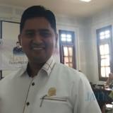 Lalu Lintas Kota Malang Semrawut, Dewan Sebut Pemkot Belum Ada Persiapan