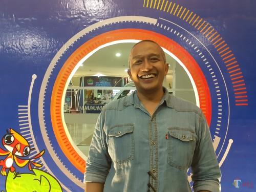 Pertengahan Tahun Beroperasi, Manajeman Tata Kelola Mal Pelayanan Publik Masuk Tahap Final