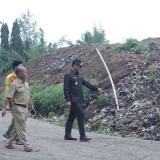Solusi Atasi Tanah Longsor, Pemkot Malang Galakkan Tanam Rumput Vetiver